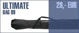 Ultimate Bag-99