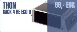 Thon Rack 4U Eco II 35