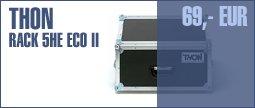 Thon Rack 5U Eco II 35