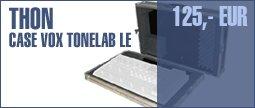 Thon Case Vox Tonelab LE