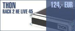 Thon Rack 2U Live 45