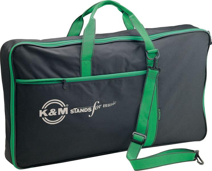 11450 Carrying Bag K&M