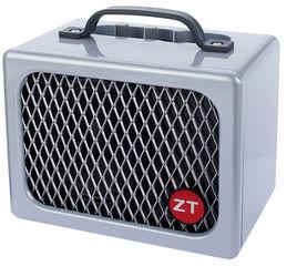 Lunchbox Junior ZT Amplifiers