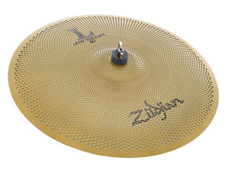 "18"" Low Volume Crash / Ride Zildjian"