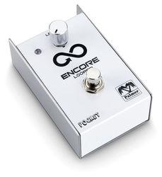 Encore Looper Palmer