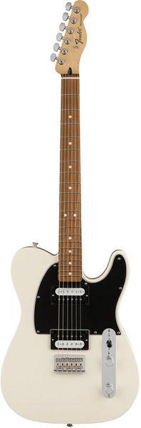 Standard Tele HH PF OLW Fender