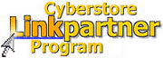 Programa Link-parceiros Thomann