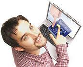 Online-Ratgeber bei Thomann