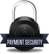 Bezpečné platby