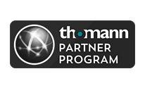 Werden Sie Linkpartner von Thomann