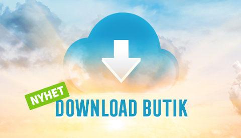 Download butik