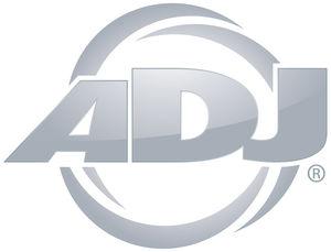 American Audio företagslogga
