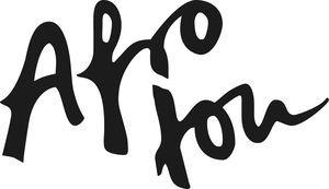 Afroton company logo