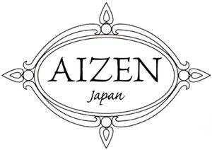 Aizen Logo dell'azienda