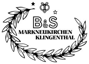 Logo Hans Hoyer