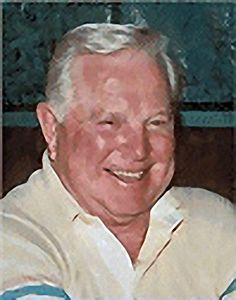 Gründer Bob Gault