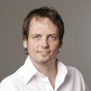 founder Christoph Kemper