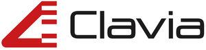 Clavia company logo