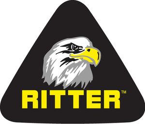 Ritter Logo de la compagnie