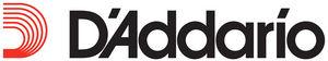 Logo-ul companiei Daddario