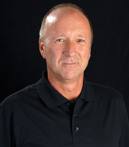Fundador David John Kirby
