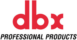 DBX logotipo