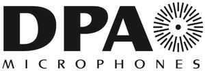 DPA företagslogga
