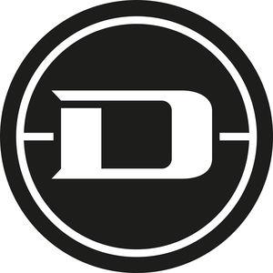 Dynacord Firmenlogo