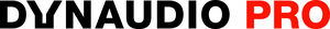 Dynaudio Logo dell'azienda