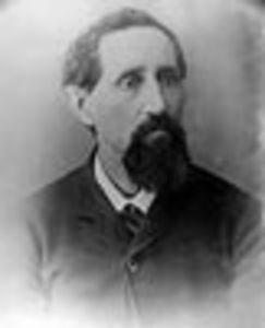 grundare Ernst Leberecht Fischer