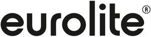Eurolite Logo dell'azienda