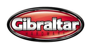 Gibraltar företagslogga