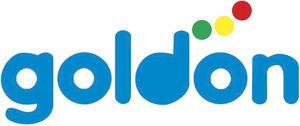 Goldon Logo dell'azienda