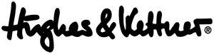 Hughes&Kettner company logo