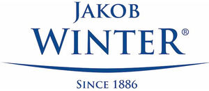 Jakob Winter company logo