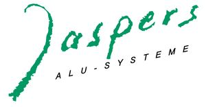 Jaspers Firmalogo