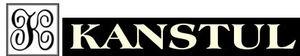 Kanstul firemní logo