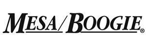 Mesa Boogie företagslogga