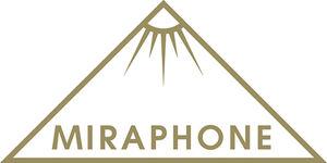 Miraphone Logotipo