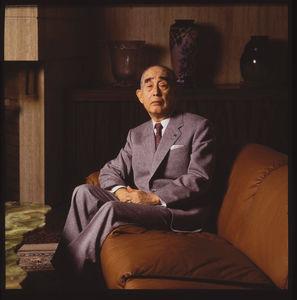 Fondateur Nozomu Matsumoto