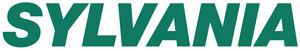 Sylvania Logotipo
