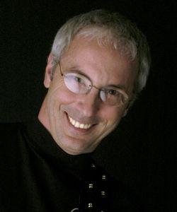 Fondateur Paul Reed Smith