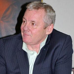 Fondateur Peter Johansen