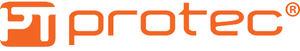 Protec Logo dell'azienda
