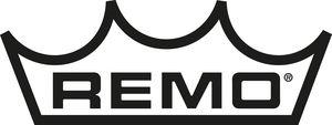 Remo -yhtiön logo