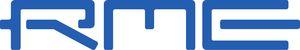 RME logotipo