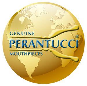 Perantucci Logotipo