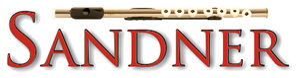 Sandner Logo dell'azienda