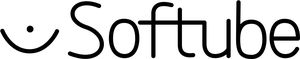 Softube Logo de la compagnie