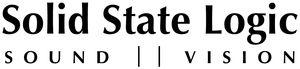 SSL Firmenlogo